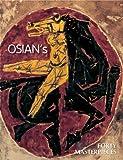 Osian's Forty Masterpieces, Neville Tuli, 1890206830