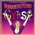 Gypsy (2003 Broadway Revival Cast)