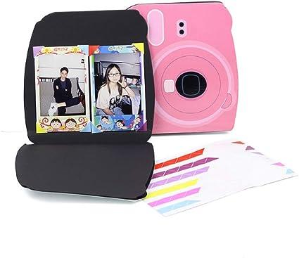 Ngaantyun  product image 6