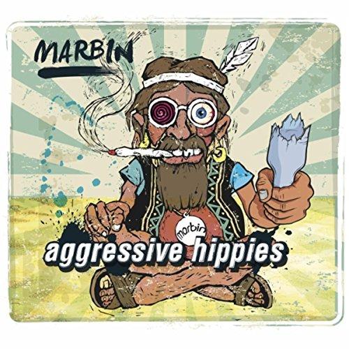 Aggressive Hippies