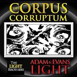 The Corpus Corruptum
