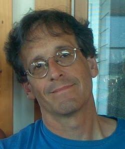 Robert Bucchianeri