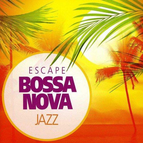 Mesa Mall Save money Bossa Nova Escape