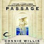 Passage | Connie Willis