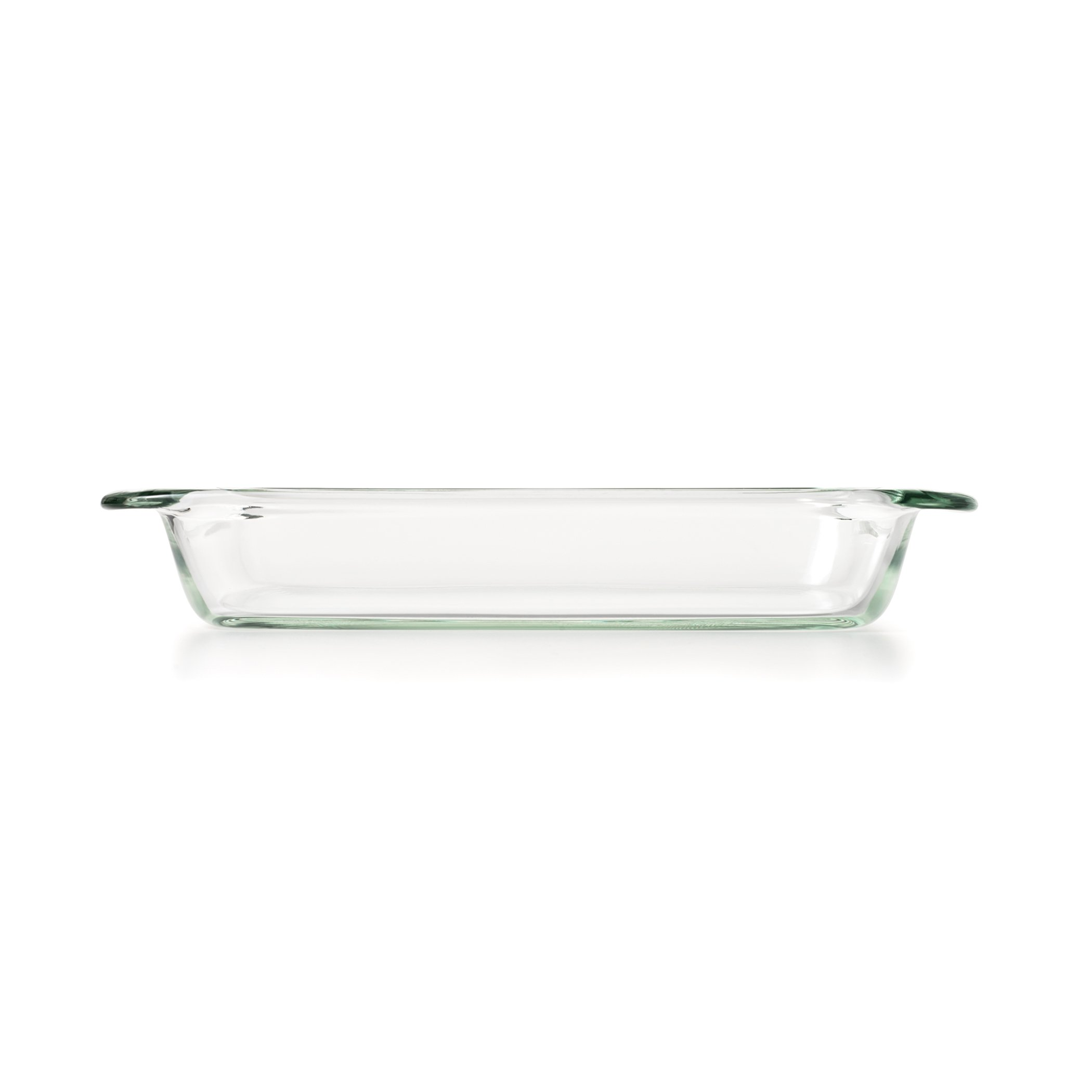 OXO Good Grips Freezer-to-Oven Safe 3 Qt Glass Baking Dish with Lid, 9 x 13 by OXO (Image #9)