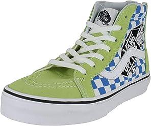 Amazon.com  Vans  Stores ea452fe2da