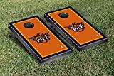 Phoenix Suns NBA Basketball Cornhole Game Set Border Version
