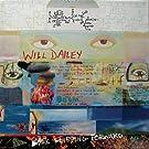 Back Flipping Forward by Will Dailey (2007-10-01)