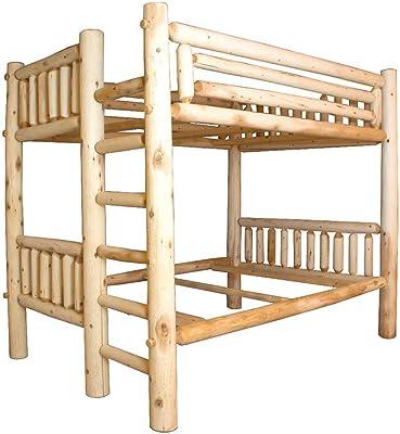 Amazon.com: Zinus 12 Inch Wood Platform Bed/No Boxspring Needed/Wood ...