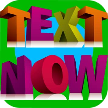 Amazon com: guide Text Now free text & calls Tricks: Appstore for