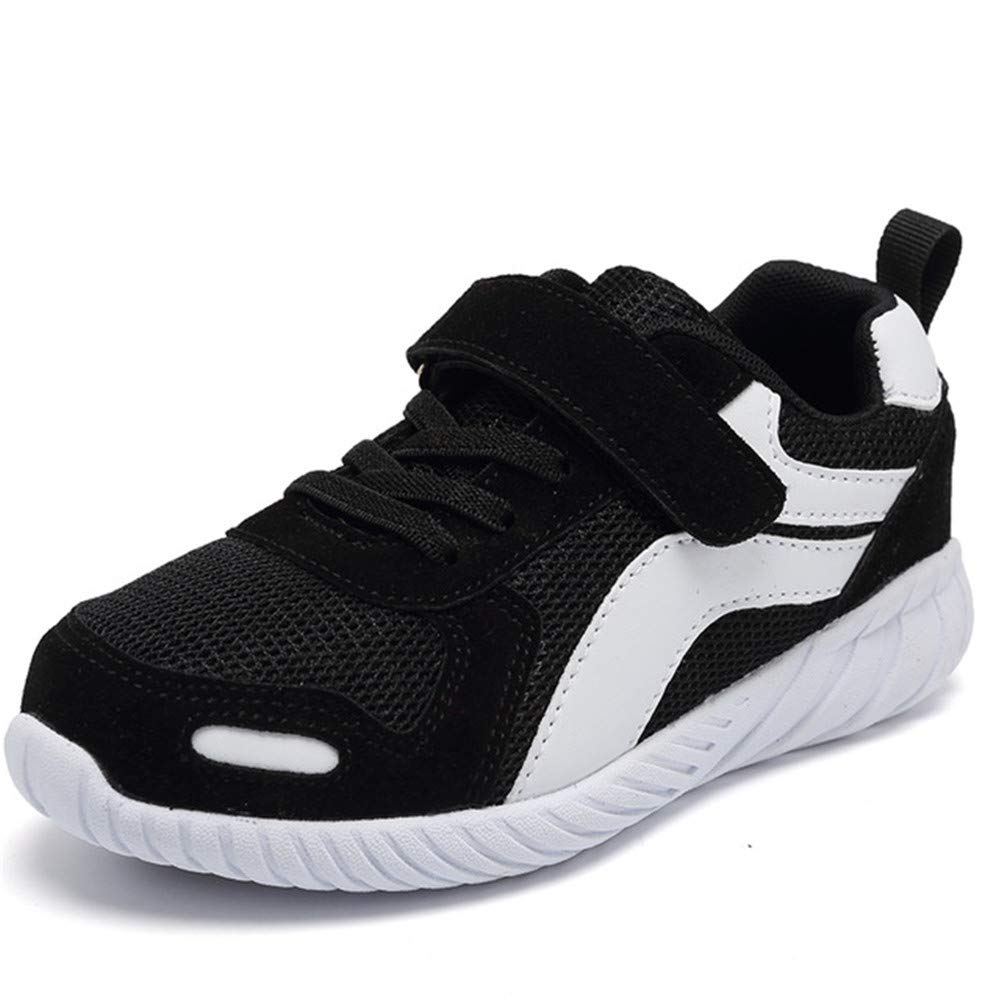 Sam Carle Children'S Shoes New Boys Casual Shoes Children Sneakers Kids Sneakers