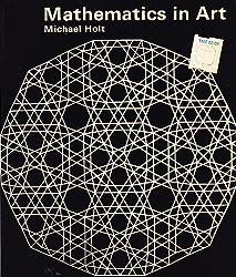 Mathematics in Art
