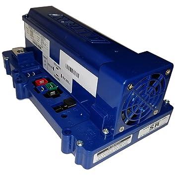 Alltrax Controller Ezgo Its Throttle Sr48500. Alltrax Controller Ezgo Its Throttle Sr48500 Series Carts. Wiring. 3 Prong Wiring Diagram Ez Go Txt Controller At Scoala.co