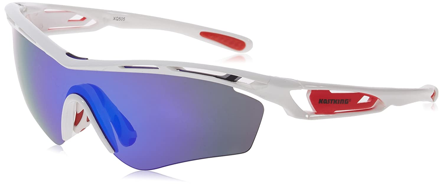 9654f4e5512 Amazon.com  KastKing COSO Sport Sunglasses