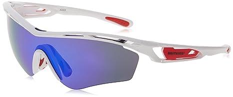 64194bdfe42 Amazon.com  KastKing COSO Sport Sunglasses