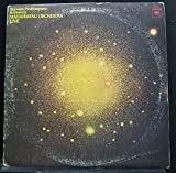 Mahavishnu Orchestra - Between Nothingness & Eternity - Lp Vinyl Record