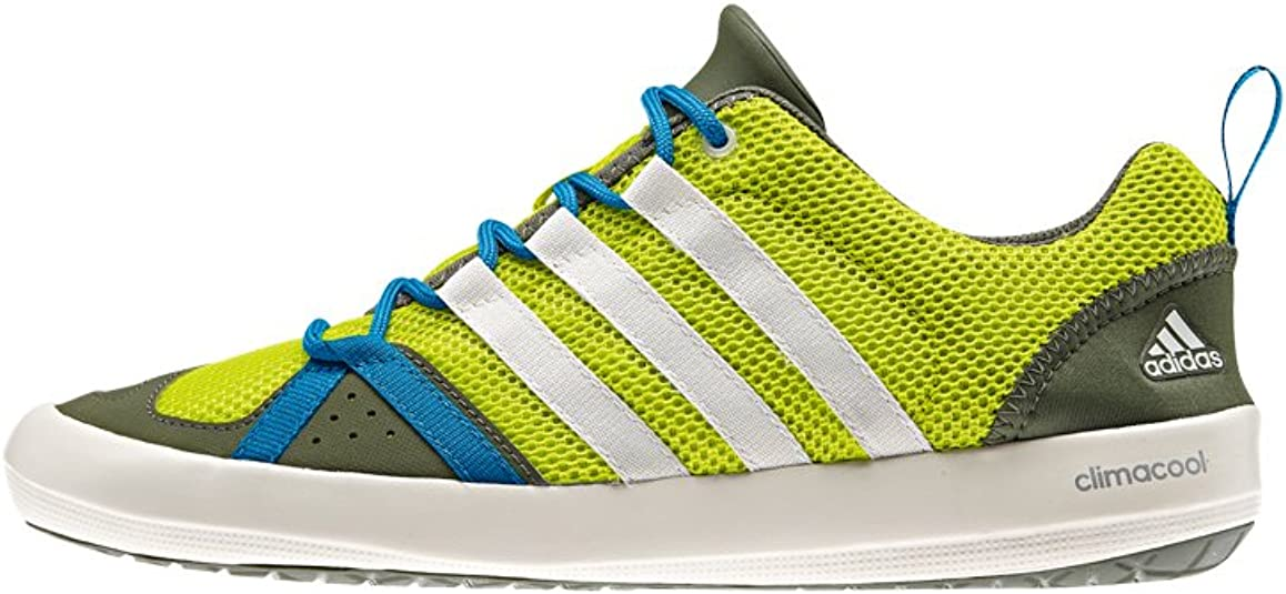 adidas chaussure voile