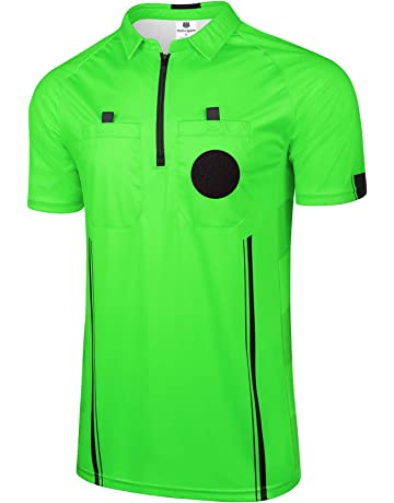 f0b1a31b0cc Amazon.com: Uniforms & Apparel - Coach & Referee Gear: Sports & Outdoors