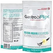 GastrobiPlex Shake