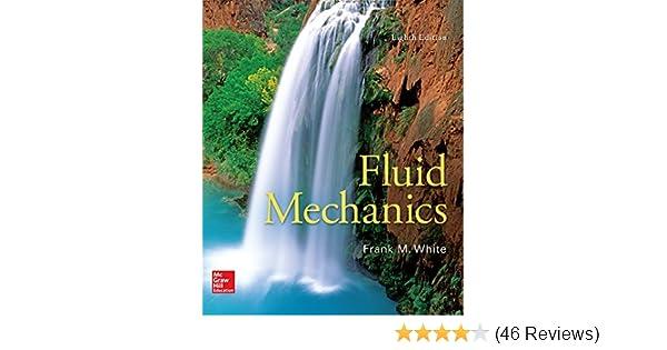 Ebook online access for fluid mechanics 8 frank white amazon fandeluxe Choice Image
