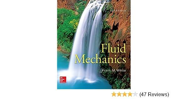 Ebook online access for fluid mechanics 8 frank white amazon fandeluxe Images