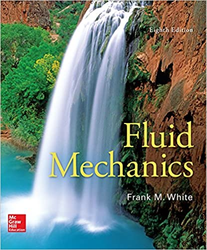 Ebook online access for fluid mechanics 8 frank white amazon ebook online access for fluid mechanics 8th edition kindle edition fandeluxe Choice Image