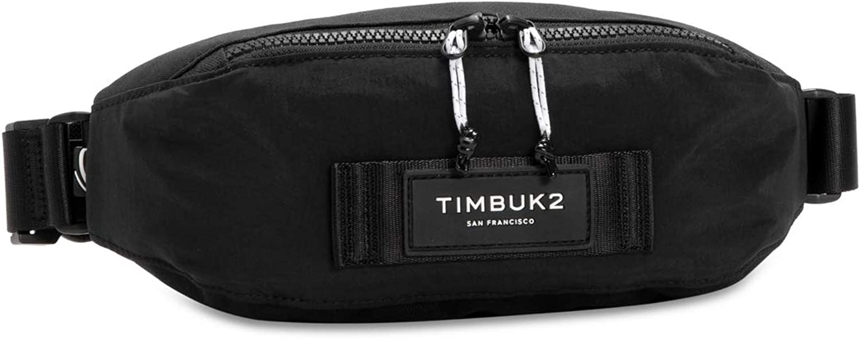 TIMBUK2 Slacker Chest Pack