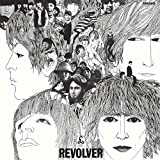 Beatles [Japan Mini Lp]: Revolver [Shm-CD] (Audio CD)