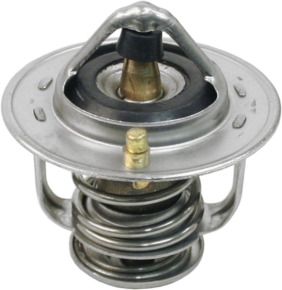 SKP SK14768 Engine Coolant Thermostat