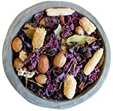 Urban Legacy Potpourri (Fresh Lavender) Handmade in Lancaster County, 28-32 oz by Volume (Fresh Lavender)