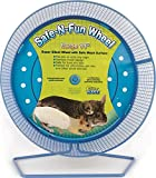 Ware Safe-N-Fun Wheel For Small Animals, Large/11''