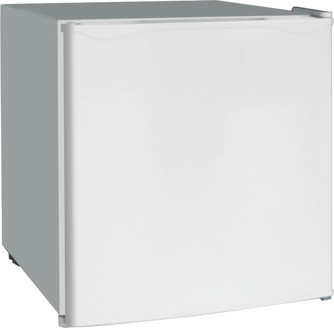 Master Congelador de mesa ice55: Amazon.es: Hogar