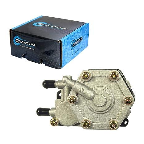hfp-281 fuel pump replacement for polaris sportsman 300/325/335/400