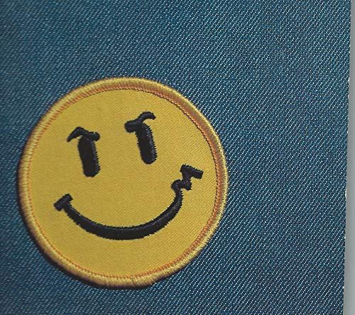 Have a Nice Day: Super Hits of the '70s ()