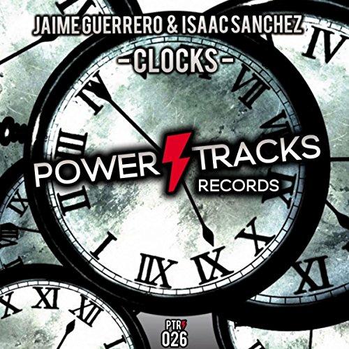 Clocks ()