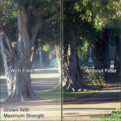 Schneider 4x5.65 Digicon 1//8 Glass Filter
