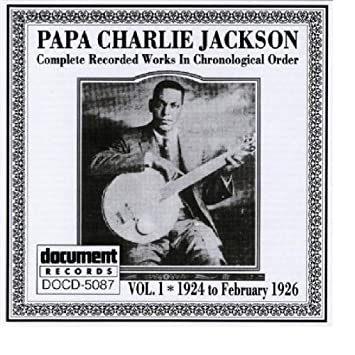 1924-26 1