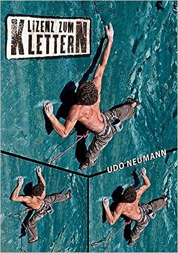 Lizenz Zum Klettern Pdf