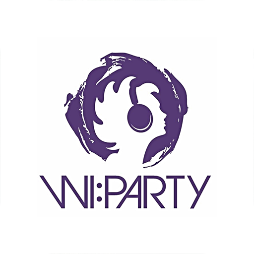 wiparty