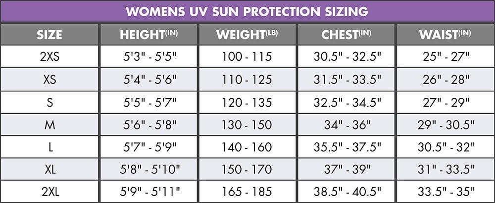 ONEILL WETSUITS ONeill Damen Basic Skins UPF 50 Long Sleeve Sun Shirt