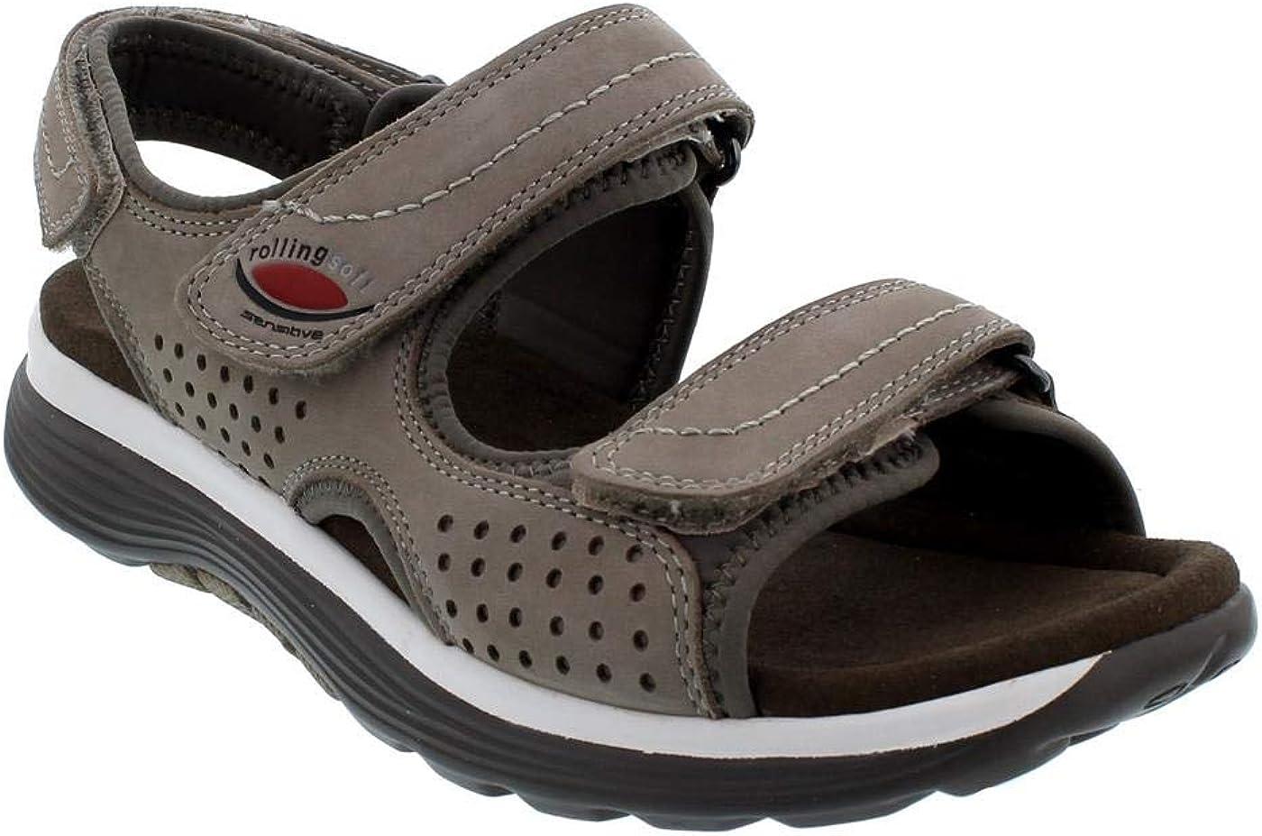 Gabor 46.819.33: : Schuhe & Handtaschen