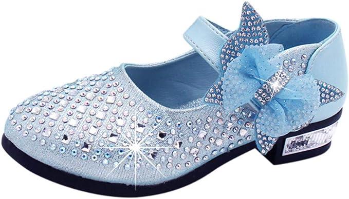 Zapatos Berimaterry Sandalias Unisex Para Niños Zapatillas Zapatos Planos De Chicas Flor Sandalias Para Niñas Calzado Zapatos De Vestir Zapatos Princesa Sandalias Niña Verano Bowknot Para Niñas Playa Zapatos Y Complementos Leitingcuisine Com