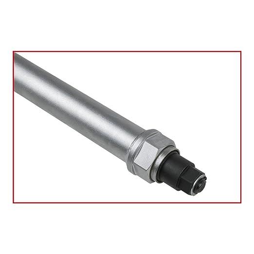 Ks Tools 500 8220 Federspanner F Vag Auspuff Stahlklammern 790mm Gewerbe Industrie Wissenschaft