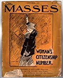 img - for The Masses / November, 1915 book / textbook / text book