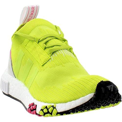 NMD Adidas Racer adidasAQ1137 Zapatillas PKAq1137 POXZkiu