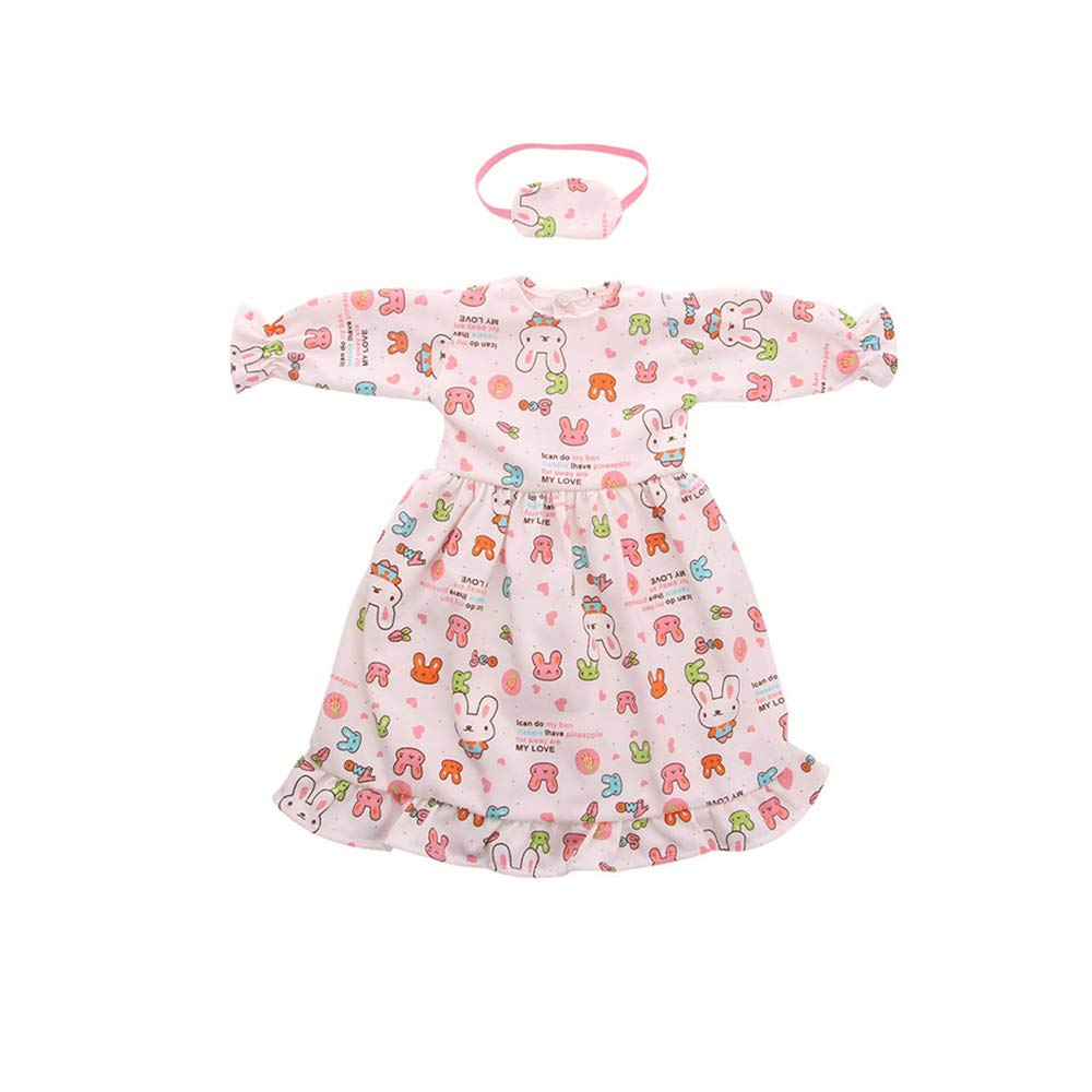 YOYOGO ❀Juguetes para Bebés Accesorios De Disfraces Diarios para ...
