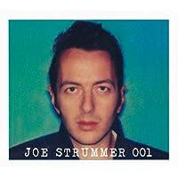 Joe Strummer 001