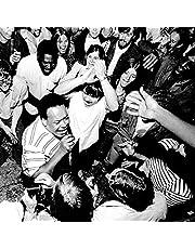 Ann Arbor Blues Festival 1969 Vol 2 (180G)