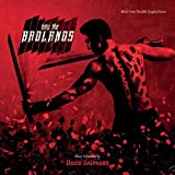 Into The Badlands (Music From The AMC Original Series)