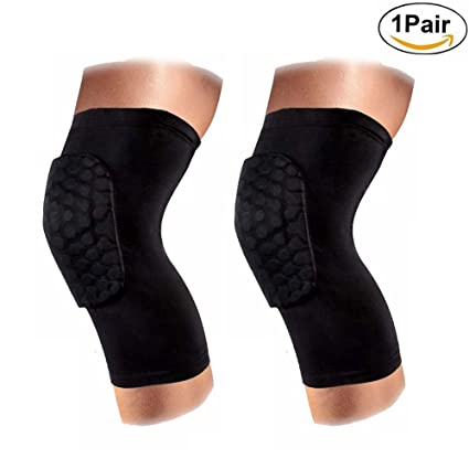 656b432093 Volleyball Basketball Knee Pads And Elbow Pads,The effective protection of  the knee and elbow